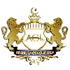 AnsariGroups.com Logo